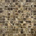Мозаика Muare Мозаика QS-003-20P/8
