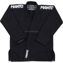 Кимоно Manto
