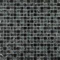 Мозаика IMAGINE LAB мозаика Мозаика BL8108 Микс