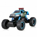 Радиоуправляемый краулер HB 666 Rock Crawler 4WD RTR 1:14 2.4GHz