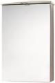 Зеркальный шкаф Акваль Эмили 50 зеркало-шкаф (AL.04.47.02.L)