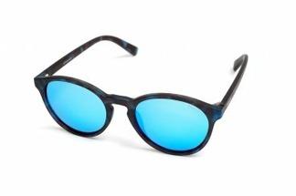 Солнцезащитные очки Polaroid Детские Очки PLD 8024.S.JBW.5X