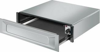 Подогреватель посуды Smeg CTP9015X