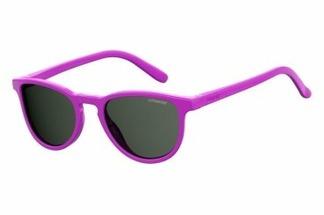 Солнцезащитные очки Polaroid Детские очки PLD 8029.S.MU1.M9