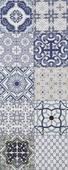 Керамическая плитка Атем Настенная плитка Izmir Sote BL