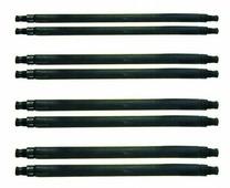 Тяж резиновый Beuchat 150x18 для основания 500, черн., пара