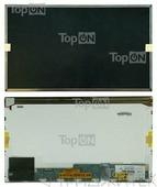 """Матрица N173FGE-L23 17.3"""", 1600x900, глянцевая, 40 pin, LED"""