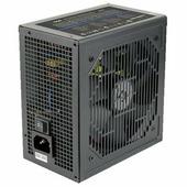 Блок питания AeroCool VX-600 Plus