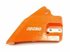 Крышка шины для бензопилы ECHO CS3700, 4200