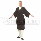 Кимоно Artero для клиента, цвет черный