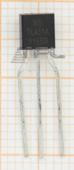 Контроллер питания TL431ACLP