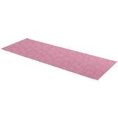Коврик для йоги Tunturi Yogamat, Розовый