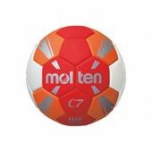 Мяч гандбольный MOLTEN H0C3500-RO TPU