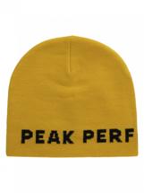 Шапка Peak Performance