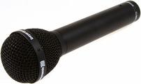 beyerdynamic M 88 TG Динамический гиперкардиоидный микрофон для вокала и инструментов, 30-20000 Hz, 2,9 mV/Pa