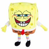 Мягкая игрушка Spongebob