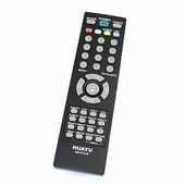 Универсальный пульт Huayu для телевизора LG RM-913CB