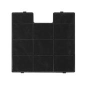 Фильтр угольный CF 120С