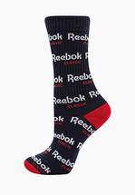 Носки Reebok Classics