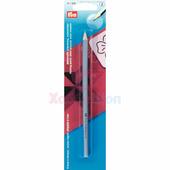 Маркировочный карандаш серебристый Prym 611606