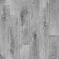 Линолеум Комитекс Лин Версаль Колумб 363 4м
