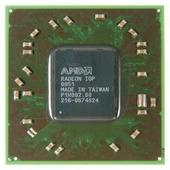 северный мост AMD RD780, 216-0674024