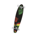 Скейтборд MaxCity LONGBOARD 43