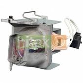 SP-LAMP-101(CB) лампа для проектора Infocus IN2138HD