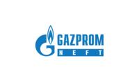 Акция Газпром нефть SIBN