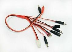 Rake Разветвитель для зарядного устройства
