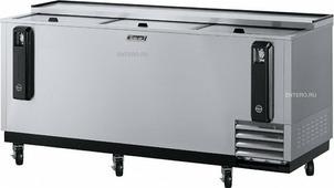 Холодильник барный Turbo air TBC-80SD