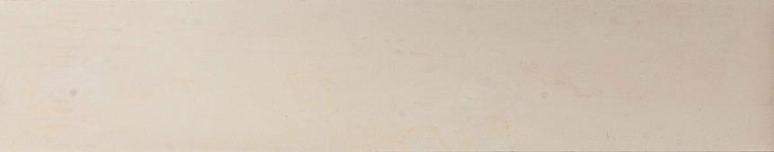 Плитка из керамогранита VENATTO Плинтус Pulido Rodapie Recto Beige Maya 8×40