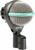 AKG D112 MKII микрофон для озвучивания басовых инструментов/бас-барабана динамический кардиоидный