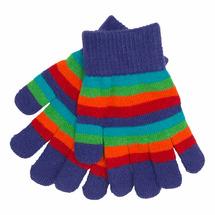 Перчатки Villervalla