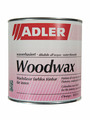 Воск на водной основе Woodwax