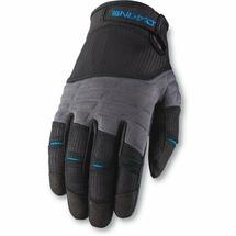 Перчатки для воды Dakine FULL FINGER, Размер XL