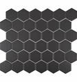 Мозаика IMAGINE LAB мозаика Мозаика KHG51-3M Керамика