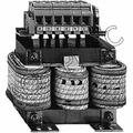 Дополнительное оборудование для приводов Schneider Electric Сетевой дроссель 2MH 16A Schneider Electric, VW3A4553