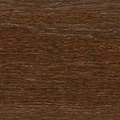 Плинтус напольный деревянный Tarkett Tango ДУБ кантри