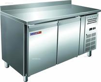 Стол холодильный Cooleq GN2200TN