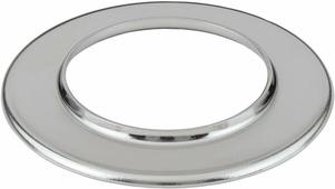 Увеличитель диаметра Сунержа TUBE