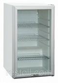 Шкаф холодильный (минибар) Hurakan HKN-BC145