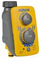 HoZelock Таймер полива Sensor Plus 2214