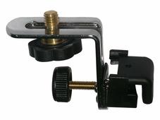 Superlux DMC02 держатель микрофона для барабанов, крепится на обод, резьба 3/8