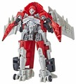 Трансформер Hasbro Transformers Шаттер. Заряд Энергона: Мощь (Трансформеры 6) E0767