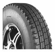 Автомобильная шина Rosava LTA-401