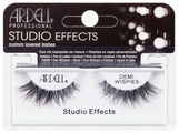 Ardell накладные ресницы Studio Effects Demi Wispies