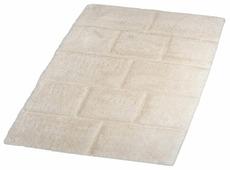 Коврик RIDDER Wall, 60x90 см