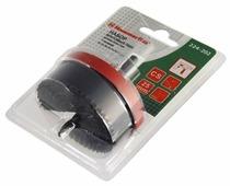 Набор пильных венцов Hammer 224-202 26-63 мм