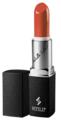 STILL помада для губ Reliable Colour с насыщенным стойким цветом